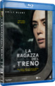 Cover Dvd DVD La ragazza del treno