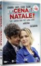 Cover Dvd La cena di Natale