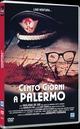 Cover Dvd DVD Cento giorni a Palermo