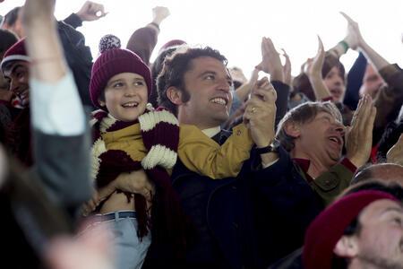 Fai bei sogni (DVD) di Marco Bellocchio - DVD - 6