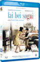Cover Dvd DVD Fai bei sogni