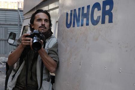 Film Fai bei sogni (Blu-ray) Marco Bellocchio 7