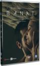 Cover Dvd Banat - Il viaggio