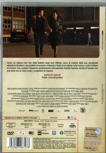 Sing Street (DVD) di John Carney - DVD  - 2