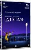 Film La La Land (DVD) Damien Chazelle