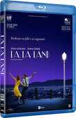 Film La La Land (Blu-ray) Damien Chazelle
