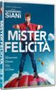 Cover Dvd Mister Felicità