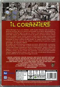 Il corazziere (DVD) di Camillo Mastrocinque - DVD - 2