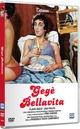 Cover Dvd DVD Gegè Bellavita