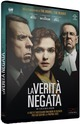 Cover Dvd DVD La verità negata
