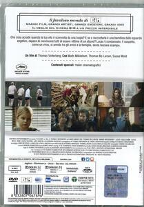 Il sospetto (DVD) di Thomas Vinterberg - DVD - 2