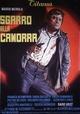 Cover Dvd DVD Sgarro alla camorra