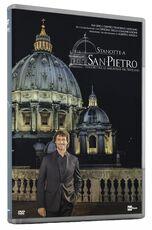 Film Stanotte a San Pietro (DVD) Gabriele Cipollitti