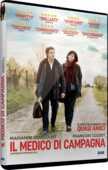 Film Il medico di campagna (DVD) Thomas Lilti