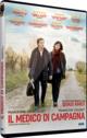 Cover Dvd DVD Il medico di campagna