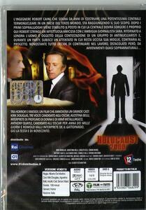 Holocaust 2000 (DVD) di Alberto De Martino - DVD - 2