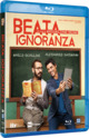 Cover Dvd DVD Beata ignoranza