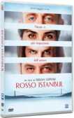 Film Rosso Istanbul (DVD) Ferzan Ozpetek