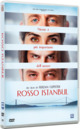 Cover Dvd DVD Rosso Istanbul