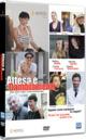 Cover Dvd Attesa e cambiamenti