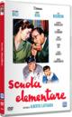 Cover Dvd Scuola elementare [1]