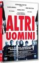 Cover Dvd Altri uomini