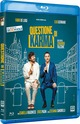 Cover Dvd DVD Questione di Karma