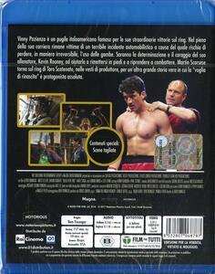 Bleed. Più forte del destino (Blu-ray) di Ben Younger - Blu-ray - 2
