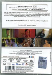 Shortbus (DVD) di John Cameron Mitchell - DVD - 2