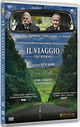 Cover Dvd DVD Il Viaggio (The Journey)