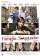 Cover Dvd DVD La mia famiglia a soqquadro
