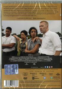 Loving (DVD) di Jeff Nichols - DVD - 2