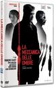 Cover Dvd DVD La meccanica delle ombre