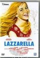 Cover Dvd Lazzarella