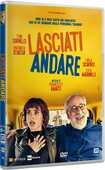 Film Lasciati andare (DVD) Francesco Amato