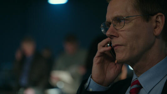 Boston. Caccia all'uomo (Blu-ray) di Peter Berg - Blu-ray - 5
