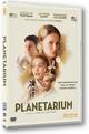 Cover Dvd DVD Planetarium
