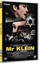Cover Dvd Mr. Klein