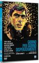 Cover Dvd DVD Giorno per giorno disperatamente