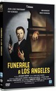 Cover Dvd Funerale a Los Angeles