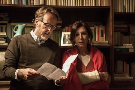 Tutto quello che vuoi (DVD) di Francesco Bruni - DVD - 5