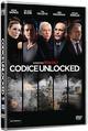 Cover Dvd Codice Unlocked - Londra sotto attacco