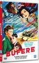 Cover Dvd DVD Bufere