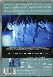 Bolshoi Babylon (DVD) di Nick Read - DVD - 2