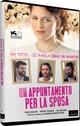 Cover Dvd DVD Un appuntamento per la sposa
