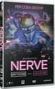 Cover Dvd DVD Nerve