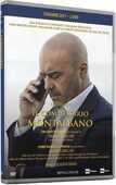 Film Il commissario Montalbano. Stagione 2017. Serie TV ita (DVD) Alberto Sironi