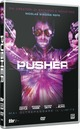 Cover Dvd Pusher