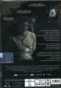 Black Butterfly (DVD) di Brian Goodman - DVD - 2