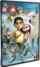 Cover Dvd DVD Savva